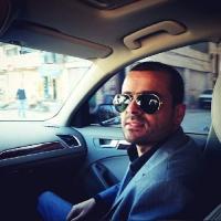صفحة المحامي كمال ابو زاكية خبير الجرائم الالكترونية