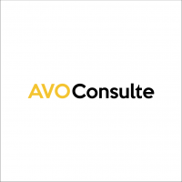 Avoconsulte.com