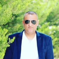 رقم المحامي اسامة ابو زاكية محامي من بيت لحم في فلسطين