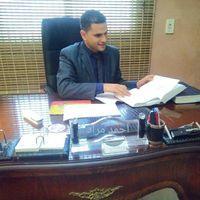 Ahmed Morad
