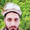 Saeedullah Khan