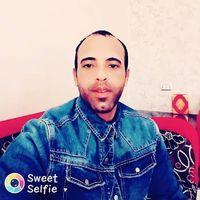 عمر المشاقبه
